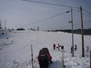 P1400794